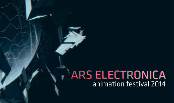 animationfestival2014