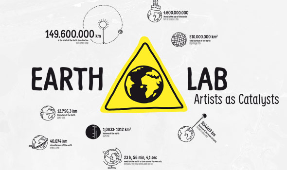 Earth Lab