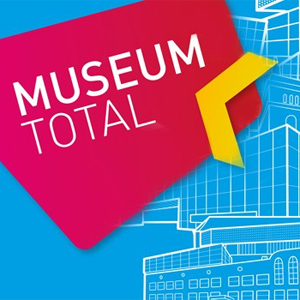 museumtotal2015_small