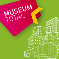 Museum_Total_2016_small