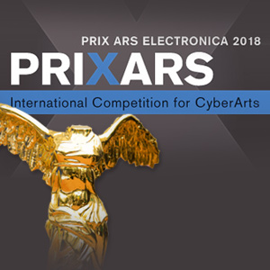 Prix Ars Electronica