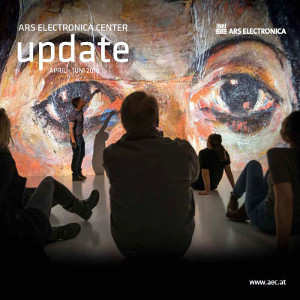 AEC_update_Programmheft_31_AprJun2018_cover_300x300