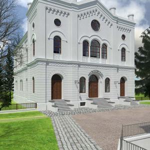 Synagoge3_300x300