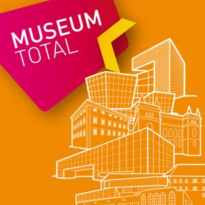 museumtotal2017