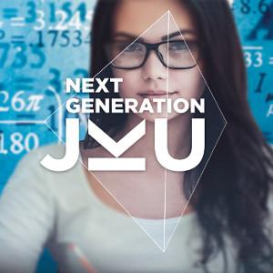 NG-JKU-Mathematik-AEC_300x300