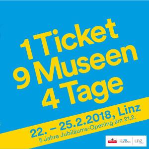 Museum Total 2018_300x300