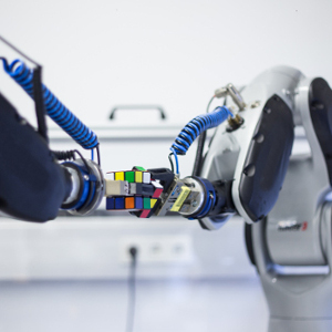 eröffnung kreative robotik_300x300