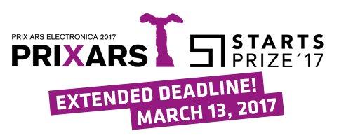 Prix2017_ExtendedDeadline