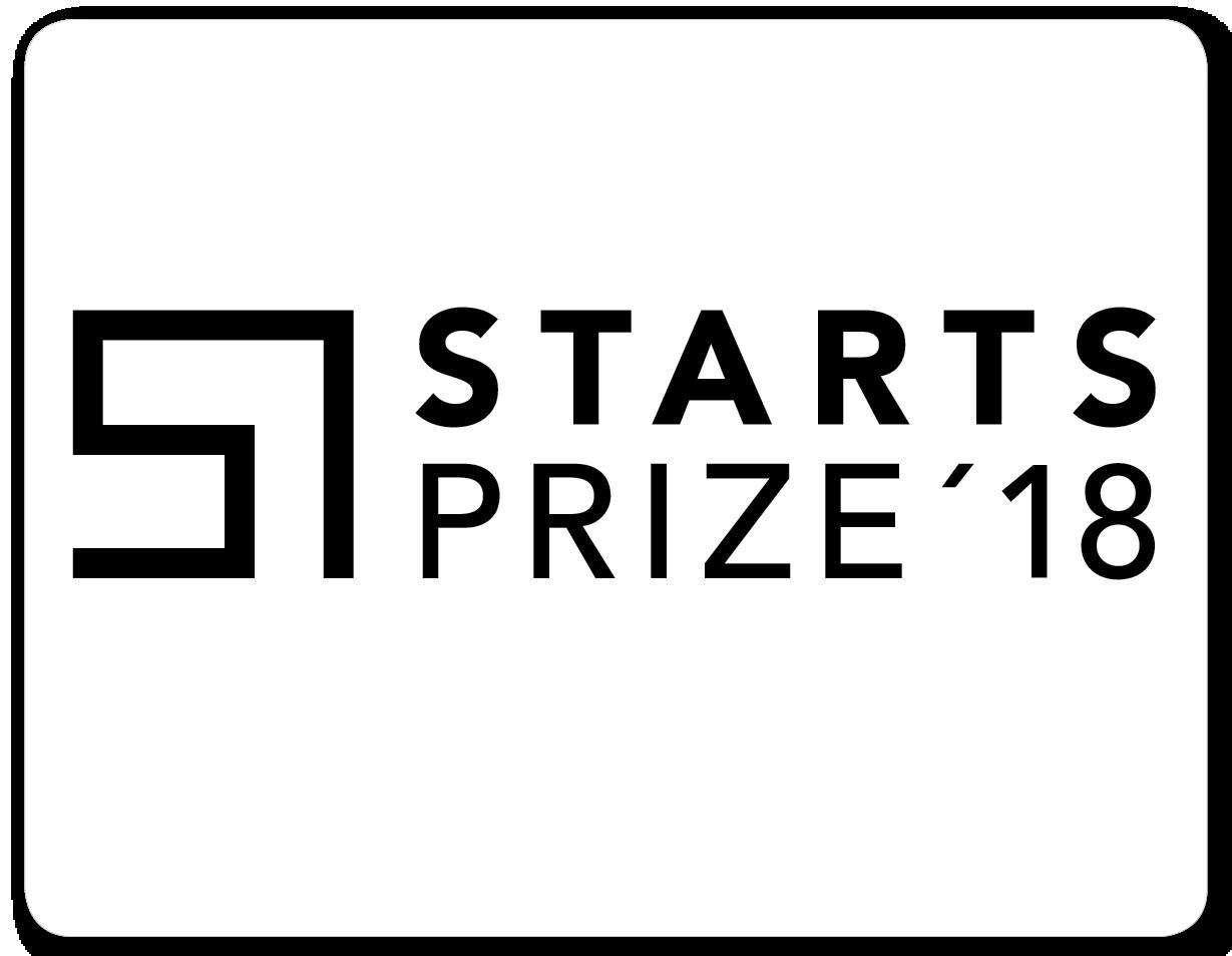 STARTSprize2018_Buttons7