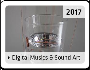 Digital Musics & Sound Art