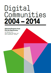 Download Digital Communities 2004-2014 as PDF