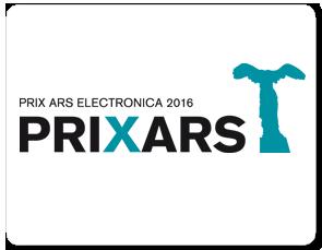 PrixArsElectronica2016