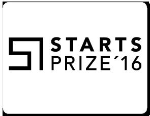 STARTSprize2016