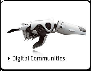 PX_digitalcommunities_295x229_2018_001