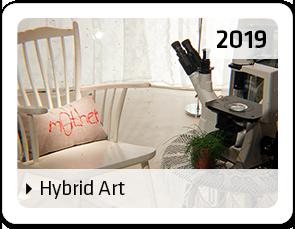 PX_hybridart_295x229_2018_001