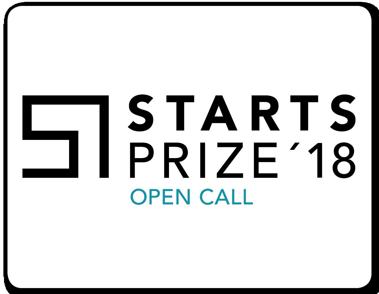 STARTSprize2018_Buttons5