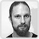 PX18_Jury_u19_Harald-Koberg