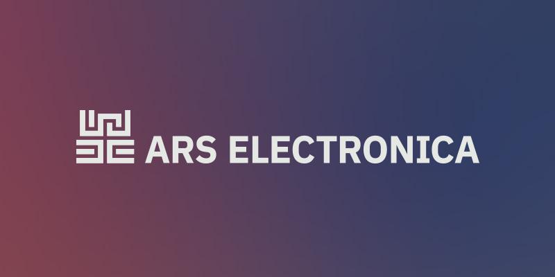 Jury Statements 2019 Prix Ars Electronica