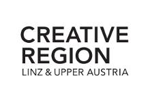 Creative Region