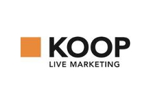 KOOP Live Marketing