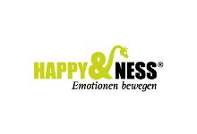 Happy&Ness
