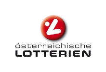 Austrian Lotteries