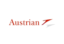 Austrian Airlines