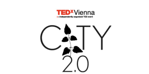 AES at TEDxVienna