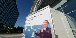 EHI Multichannel Management Congress 2014