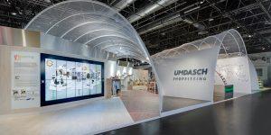 Umdasch Shopfitting