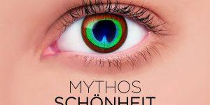 Schlossmuseum Linz - Mythos Schönheit: Morphingstation