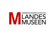 Oberösterreichische Landesmuseen