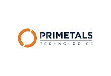 Primetals Technologies
