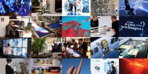 INTERACTIVE TOOLS Katalog 2016