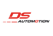 DS Automotion