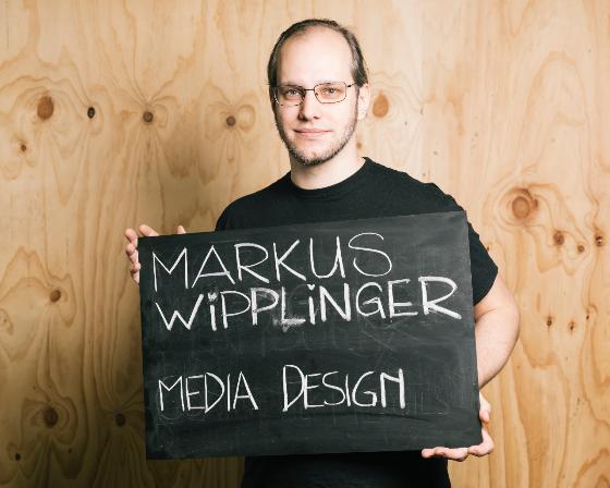 Markus Wipplinger