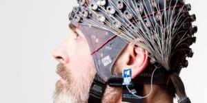 Brain Computer Interface (BCI)